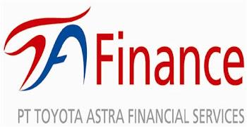 Kemudahan Memiliki TOYOTA dengan Toyota Finance