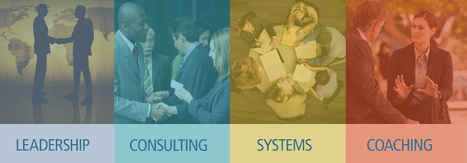 SMB Consulting: Our Focus