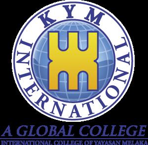 Jawatan Kosong International College of Yayasan Melaka