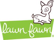 Lawn Fawn blog