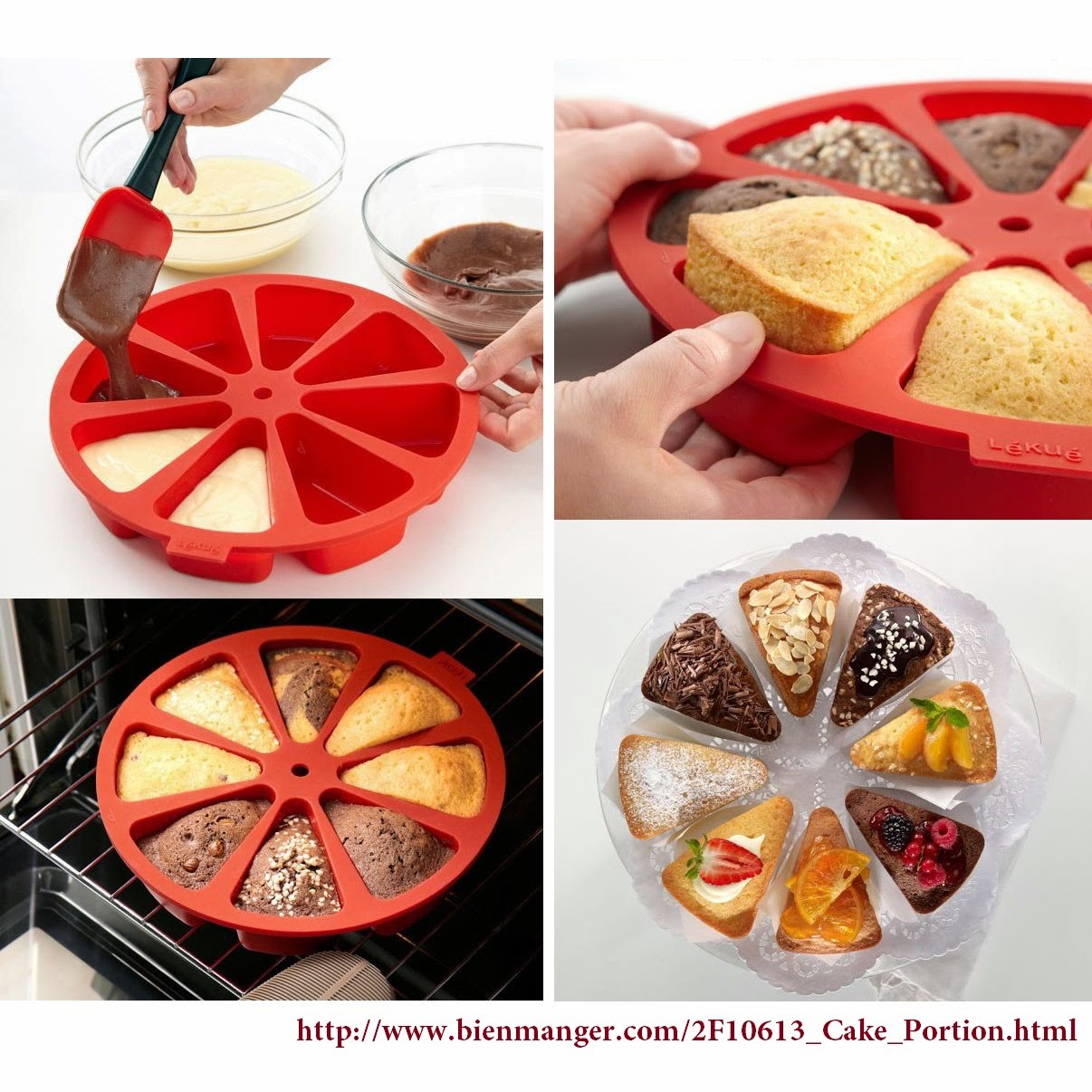 http://www.bienmanger.com/2F10613_Cake_Portion.html