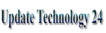Update Tecnology