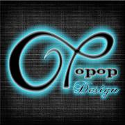 OPOPOP