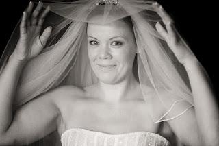 Wedding, Bride, Brial hair, wedding hair