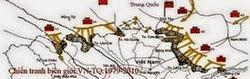 ₪  Chế độ Cộng sản đưa đất nước Việt Nam đi về hướng mất nước, rơi vào tay bành trướng Trung Quốc.