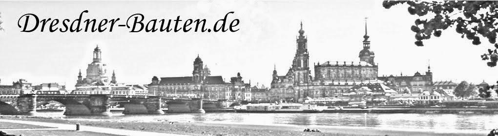 Dresdner-Bauten.de
