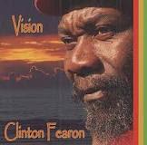 Clinton Fearon - Visions