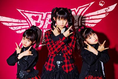 http://2.bp.blogspot.com/-ajUQr2UYZtI/T-hu4r5m9sI/AAAAAAAADBk/RwEDod5Tr0s/s1600/baby-metal.jpg