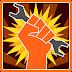 [APP] - GLTools v1.29 Graphics Optimizer (ROOT)
