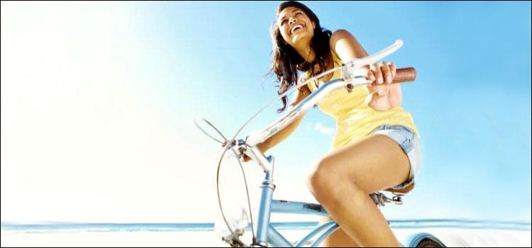 bicileta, rio 2016, bike, nova pista de ciclismo, net esportes, esportes