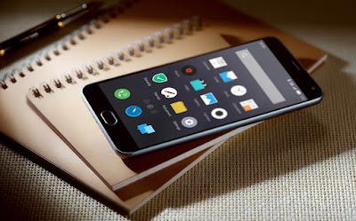 Meizu M2 Note Announced, Full HD 64-bit Octa Core LTE