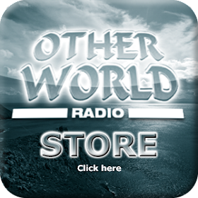 OTHER WORLD RADIO STORE