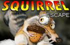 Ena Squirrel Escape