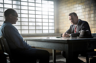 bridge of spies-mark rylance-tom hanks