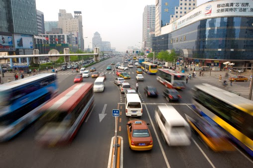 search-engine-traffic