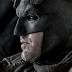 Nova foto de Batman em 'Batman V Superman: A Origem da Justiça'