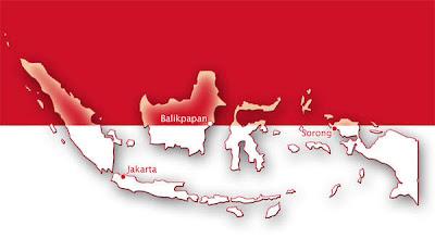 bintancenter.blogspot.com - Alasan Kenapa Indonesia Nggak Pernah Maju