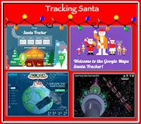 external image tracking_santa.jpg