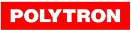 Lowongan Kerja Operator Produksi Polytron 2016
