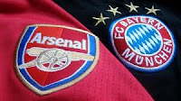 arsenal-bayern-monaco-champions-league-ottavi