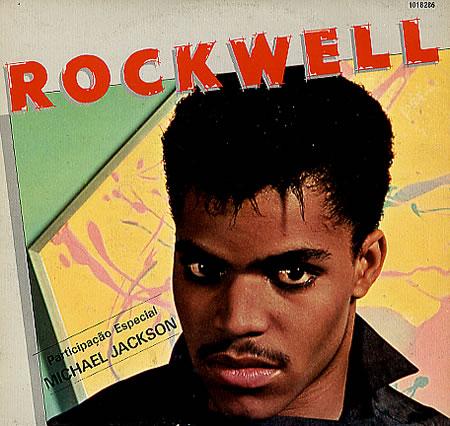 Rockwell Obscene Phone Caller