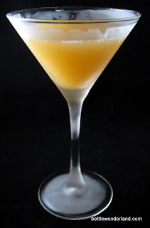 Walters Cocktail