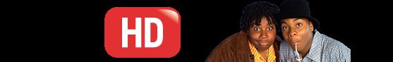 Kenal y Kel Online en HD y Descarga