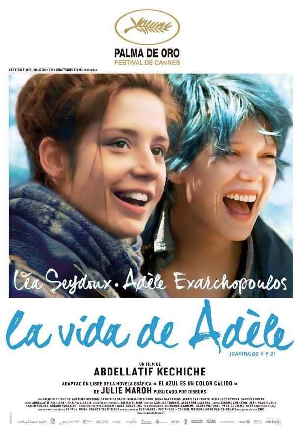 http://www.filmaffinity.com/es/film361182.html