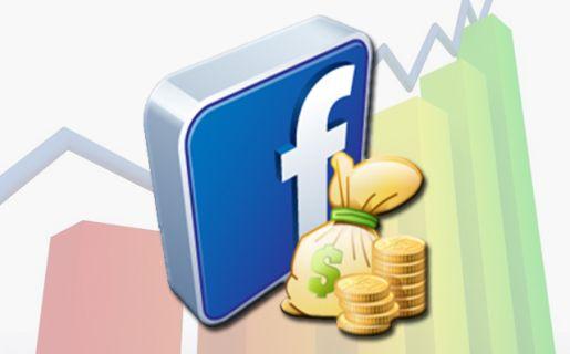 Publicidad de Facebook podría ser un fraude: BBC