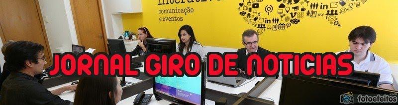<>JORNAL GIRO NOTICIAS-ONLINE<>
