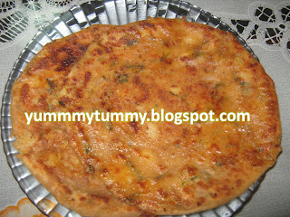 Aloo Recipe, Potato Recipe, Aloo Paratha Recipe, Punjabi Cuisine, indian street food, Veg Recipe, Vegetarian Recipe