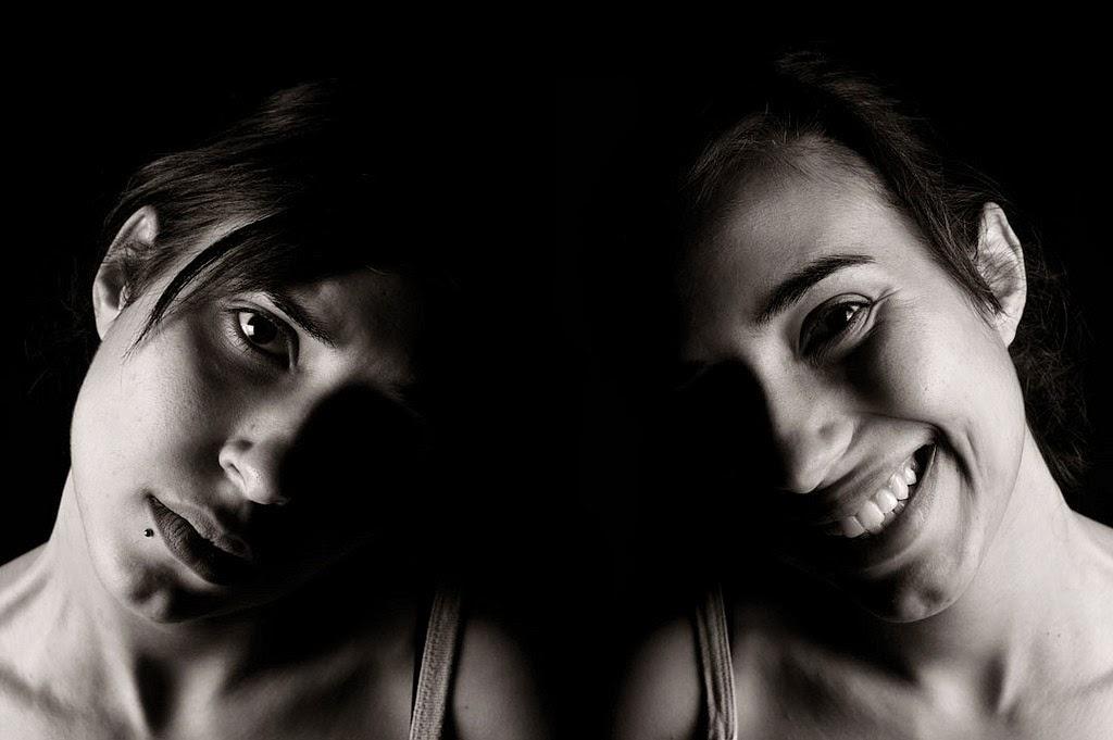Cara menghadapi seseorang yang mengalami Bipolar Disorder
