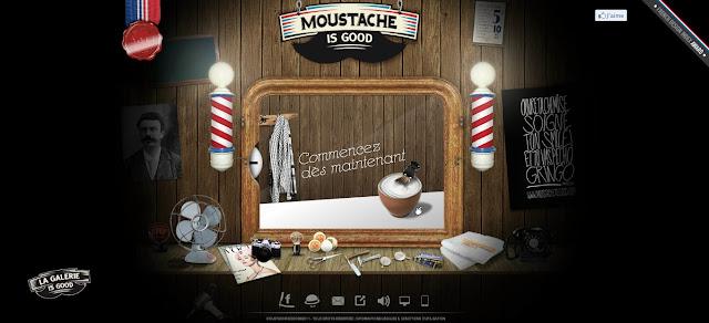 Quelle tête avec une moustache?moustacheisgood.com