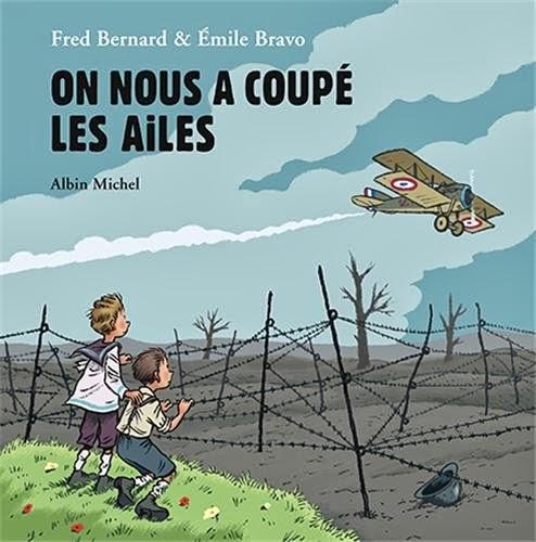 http://www.albin-michel.fr/On-nous-a-coupe-les-ailes-EAN=9782226252654
