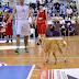 Ο... μπασκετικός σκύλος της Καβάλας! (photos)