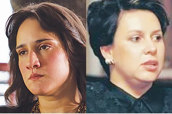 Pics For > Esposa De Pablo Escobar Joven