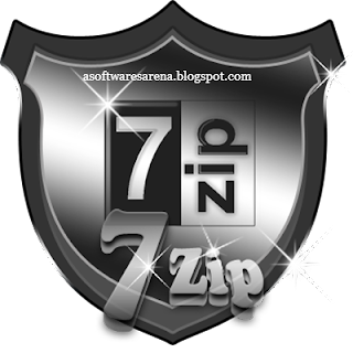 7-Zip Download Full Version