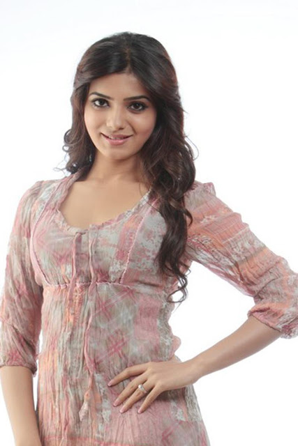 Samantha Hot Photos , Samantha Venkatram Hot Pics ,