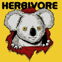 herbivore