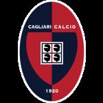 Prediksi Skor Genoa vs Cagliari 11 April 2015 Akurat