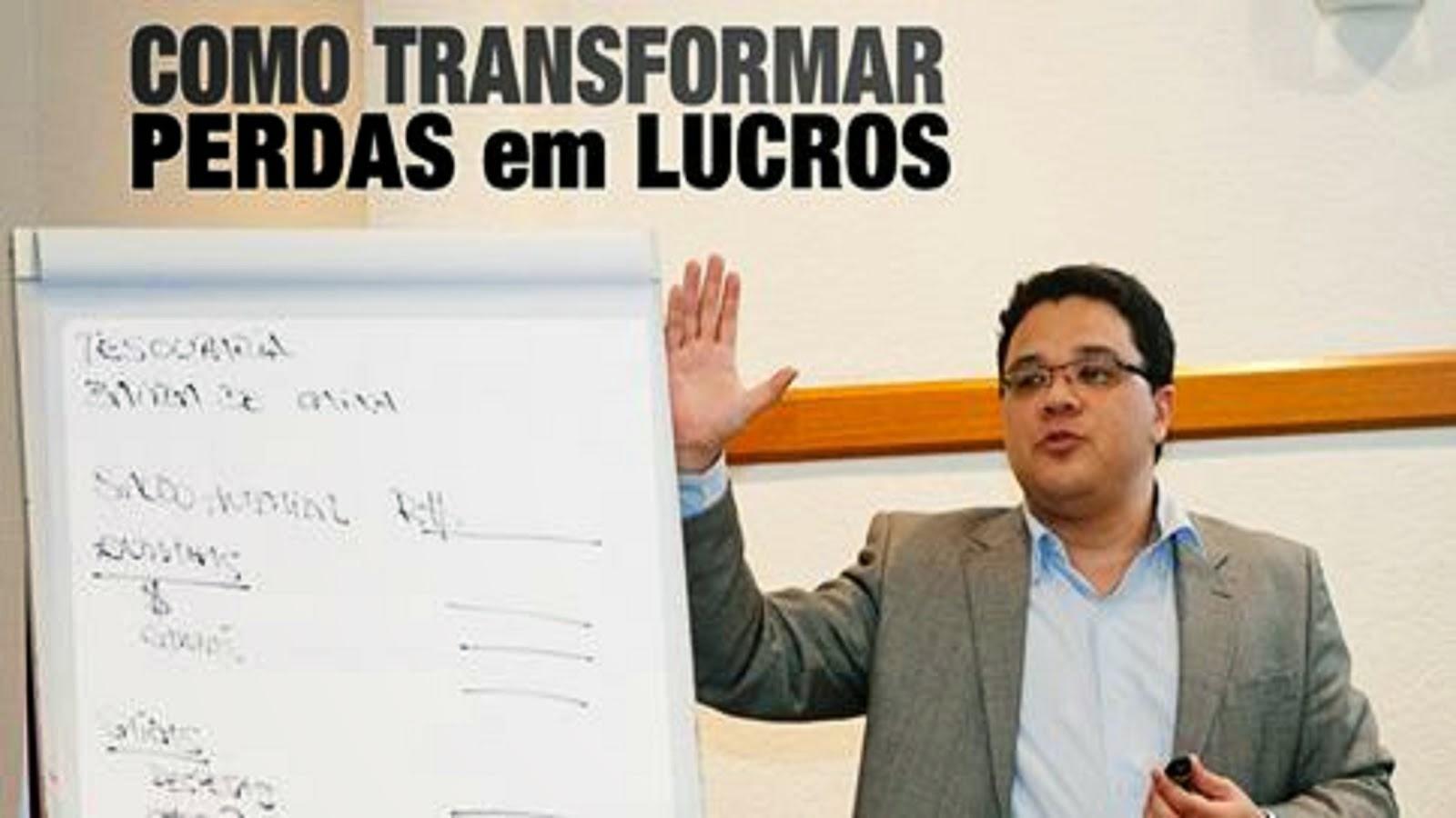 ÚLTIMO CURSO DO ANO!!!! - 01/11/2014