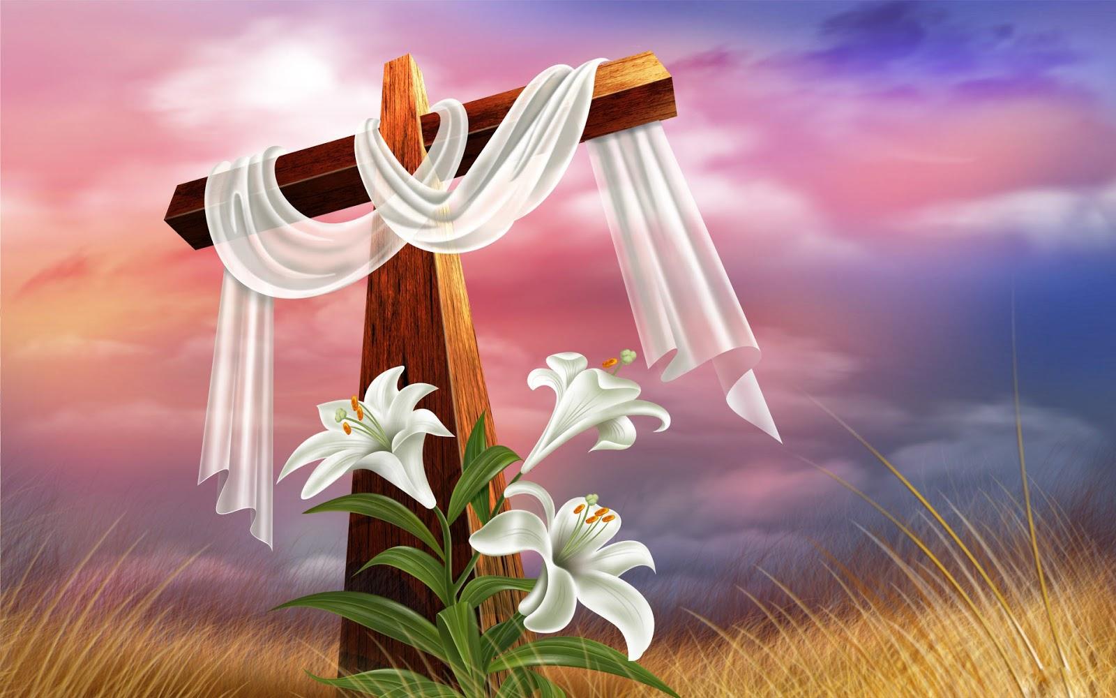 Kata Kata Bijak Kristiani