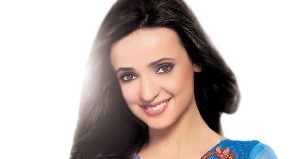 Latest News On Indian Celebrities: Sanaya Irani Wiki