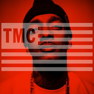 Nipsey Hussle - Everythang