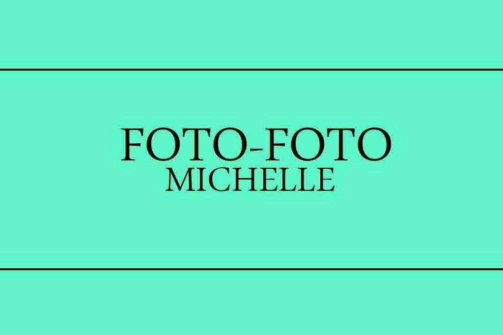 Galeri foto Michelle JKT48