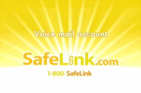 www.safelink.com – SafeLink Wireless Cell Phone