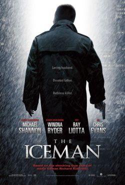 Sát Thủ Máu Lạnh (2013)