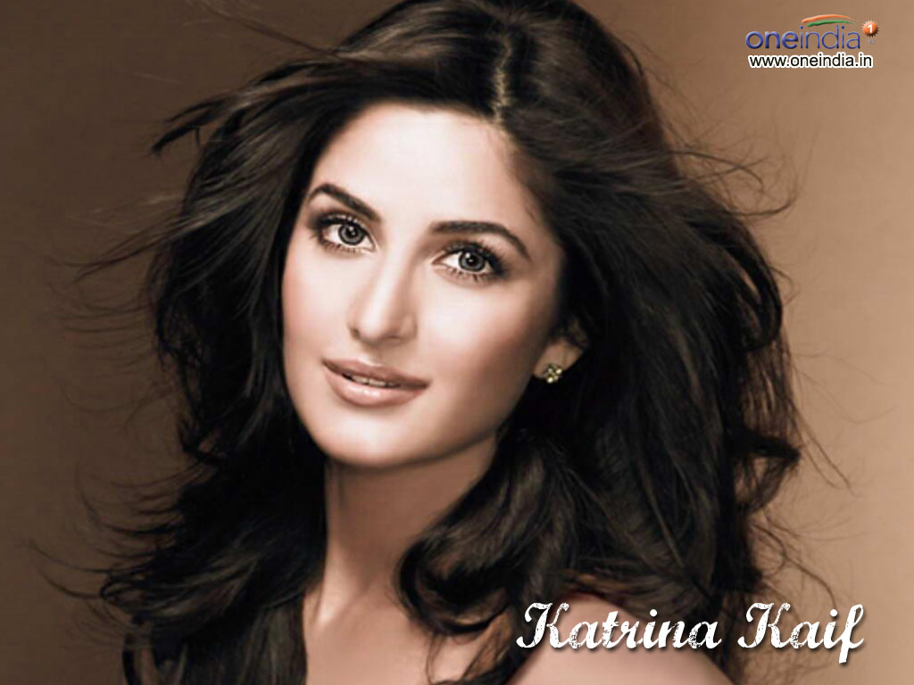 katrina kaif wallpapers 2010 katrina kaif wallpapers 2010 katrina kaif ...