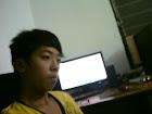 KHENg GOR38