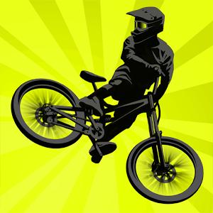 Bike Mayhem Mountain Racing Apk